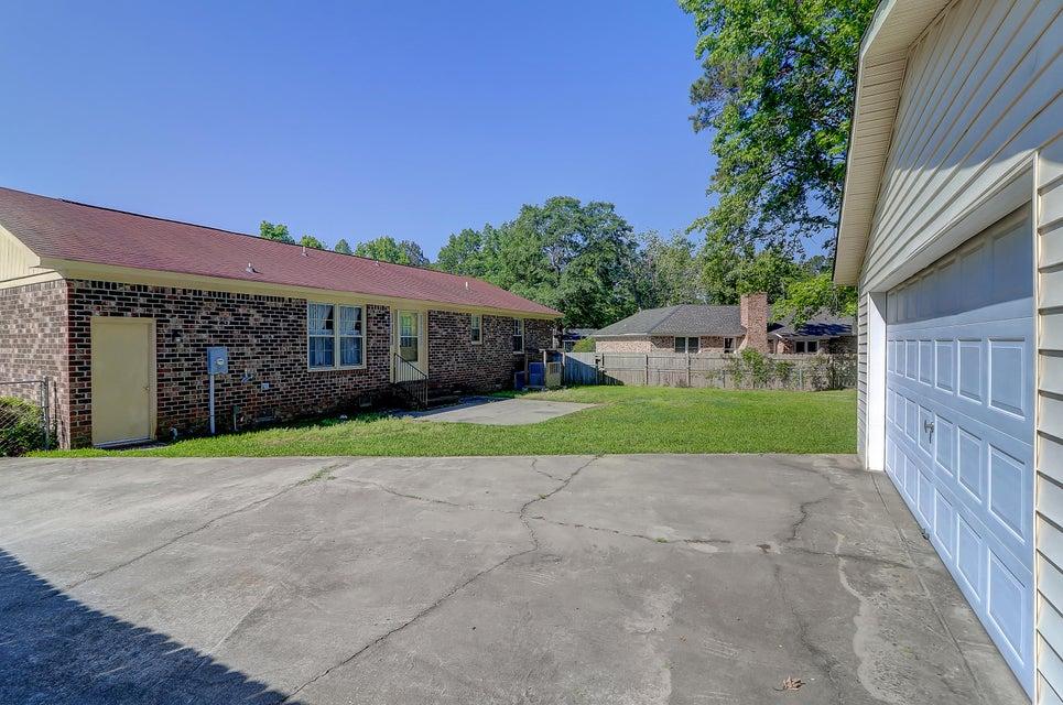 314 Salem Drive Ladson, SC 29456