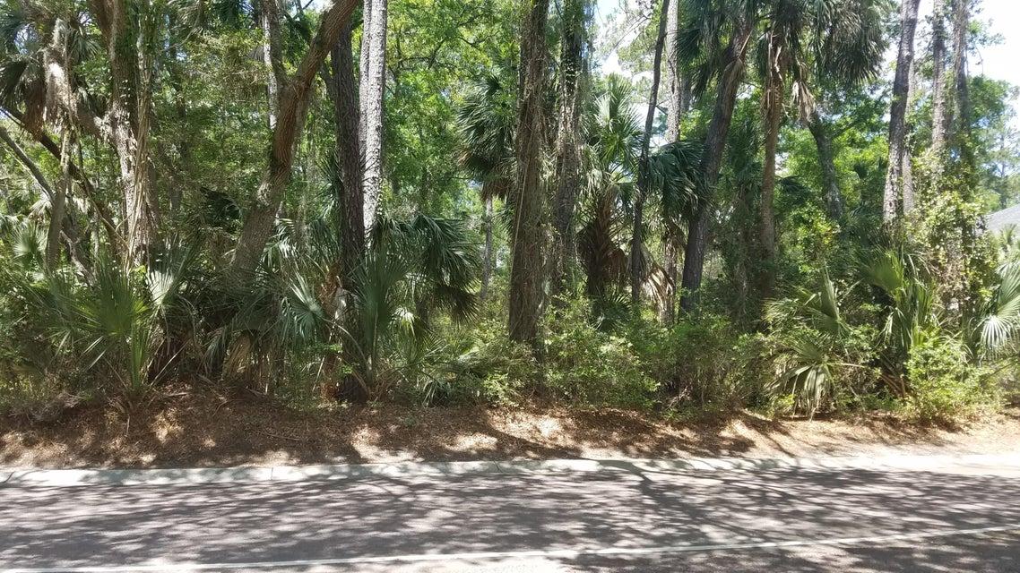 3011 Seabrook Island Road Johns Island, SC 29455