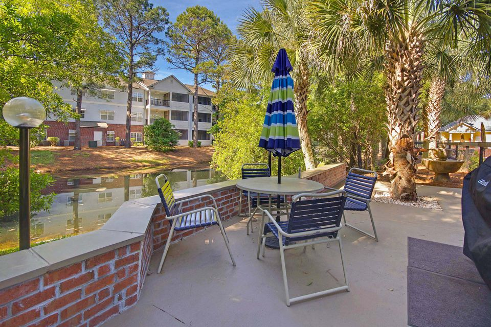 125  Riverland Woods Place Charleston, SC 29412