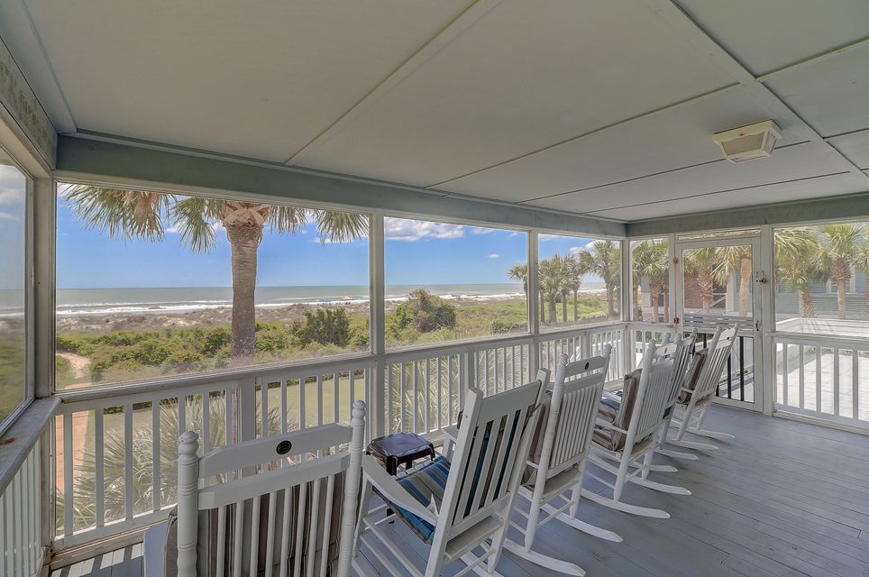 1  47TH (1/13TH) Avenue Isle Of Palms, SC 29451