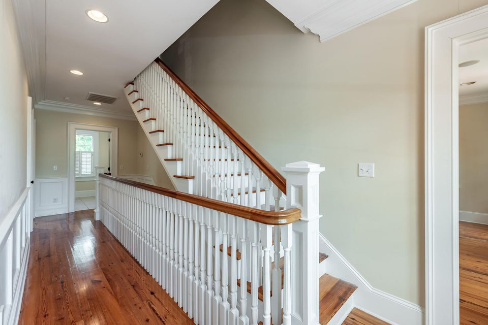 Ion Homes For Sale - 43 Montrose, Mount Pleasant, SC - 25