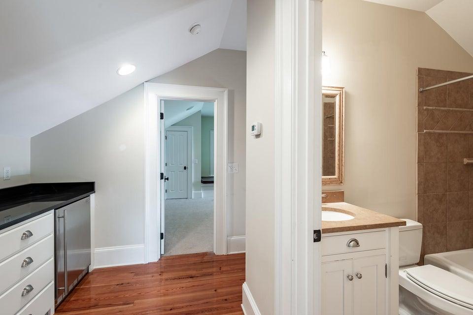 Ion Homes For Sale - 43 Montrose, Mount Pleasant, SC - 6