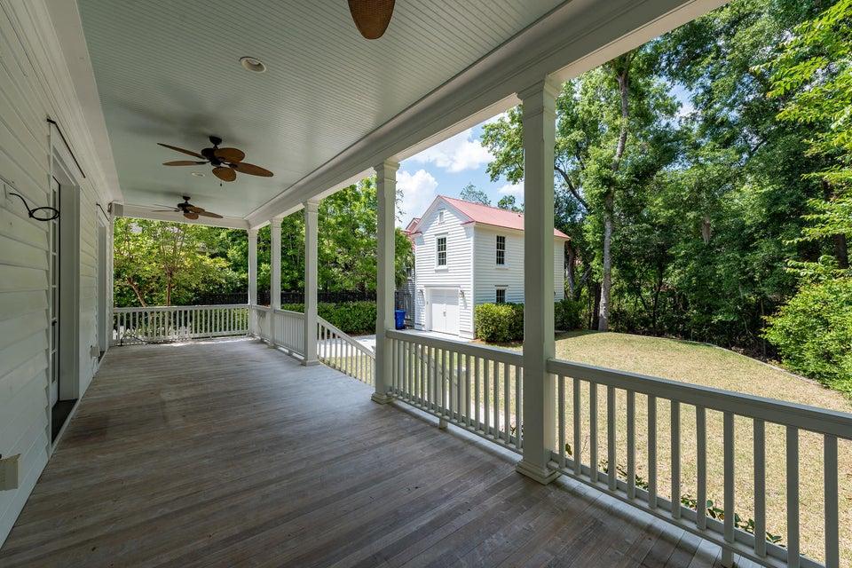 Ion Homes For Sale - 43 Montrose, Mount Pleasant, SC - 29