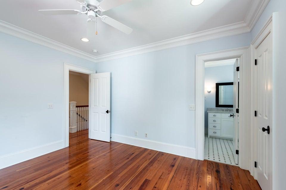 Ion Homes For Sale - 43 Montrose, Mount Pleasant, SC - 16