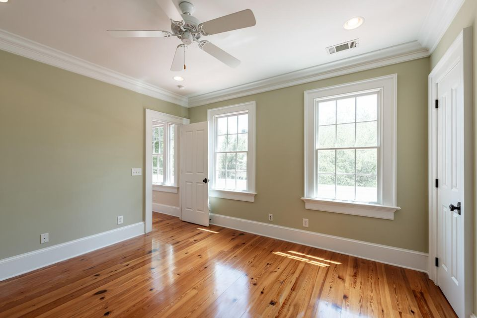 Ion Homes For Sale - 43 Montrose, Mount Pleasant, SC - 9