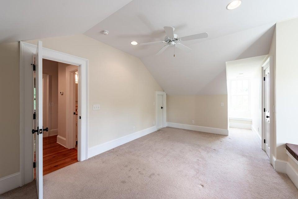 Ion Homes For Sale - 43 Montrose, Mount Pleasant, SC - 3