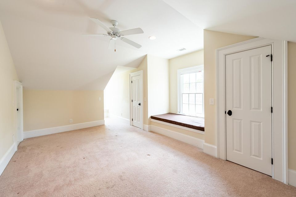 Ion Homes For Sale - 43 Montrose, Mount Pleasant, SC - 4