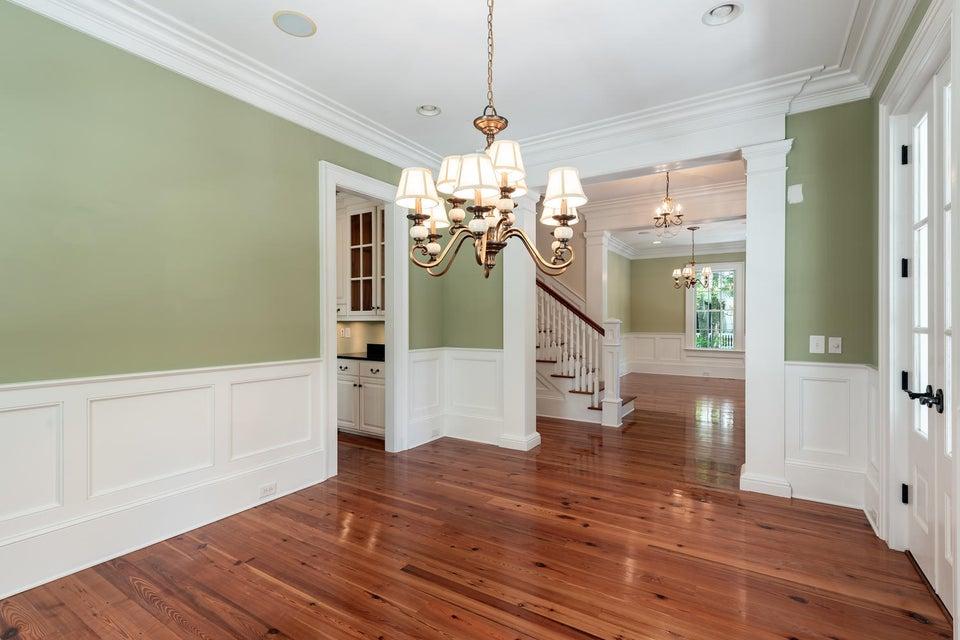 Ion Homes For Sale - 43 Montrose, Mount Pleasant, SC - 43