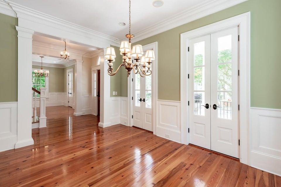 Ion Homes For Sale - 43 Montrose, Mount Pleasant, SC - 42