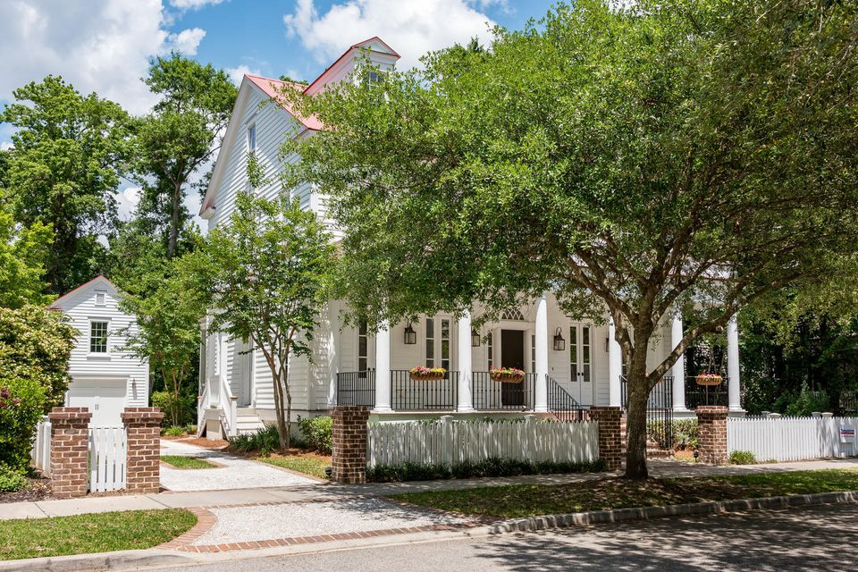 Ion Homes For Sale - 43 Montrose, Mount Pleasant, SC - 13