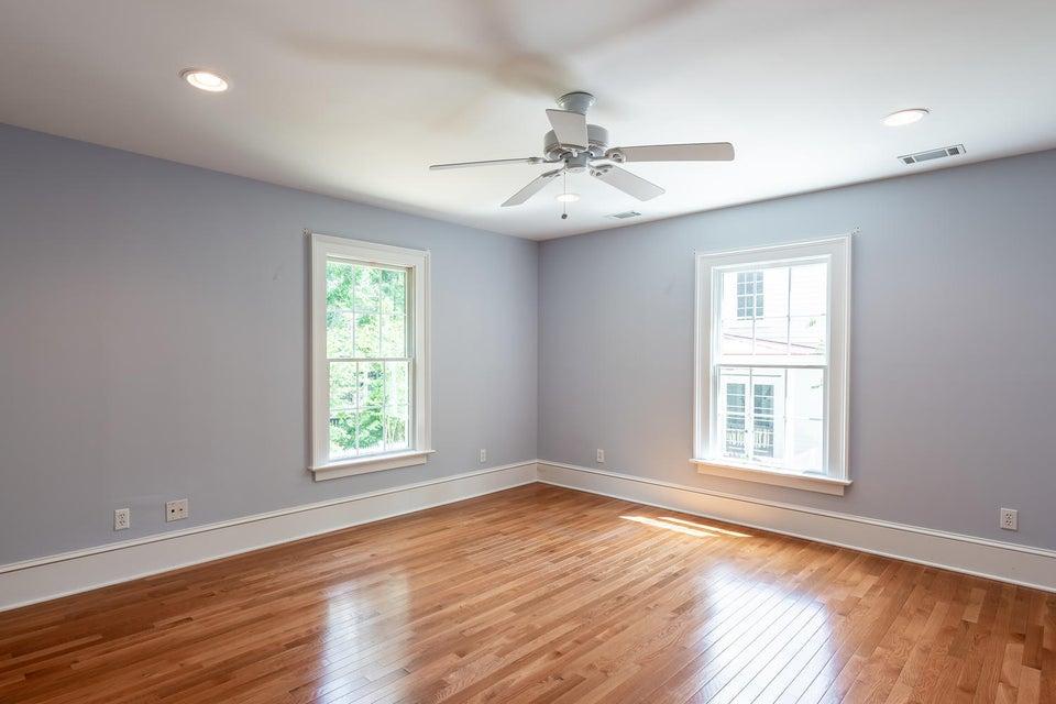 Ion Homes For Sale - 43 Montrose, Mount Pleasant, SC - 0