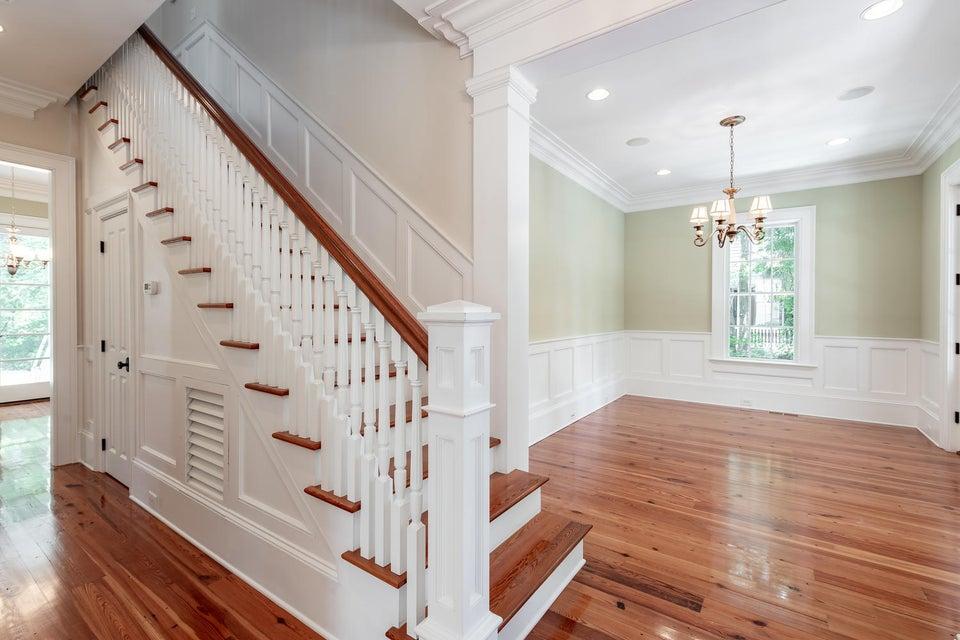 Ion Homes For Sale - 43 Montrose, Mount Pleasant, SC - 40