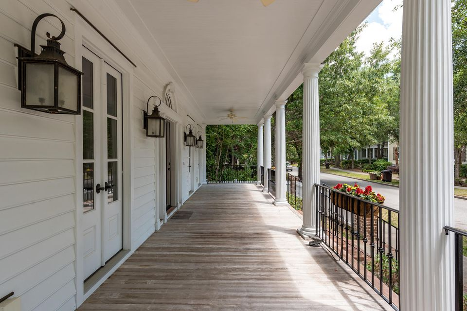 Ion Homes For Sale - 43 Montrose, Mount Pleasant, SC - 39