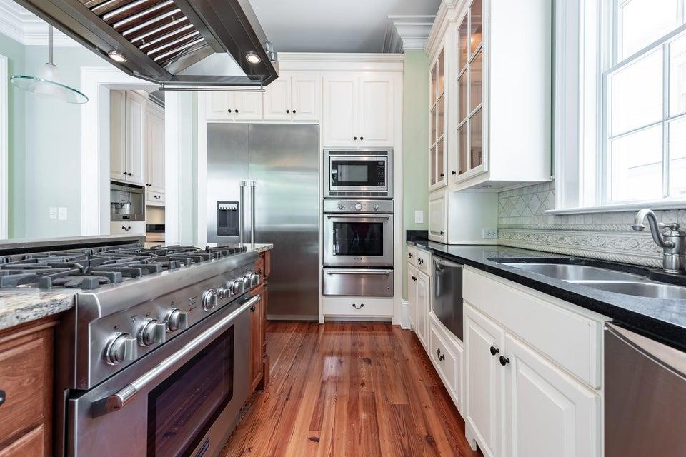 Ion Homes For Sale - 43 Montrose, Mount Pleasant, SC - 33