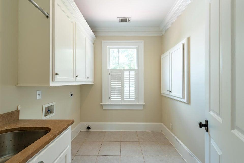 Ion Homes For Sale - 43 Montrose, Mount Pleasant, SC - 18
