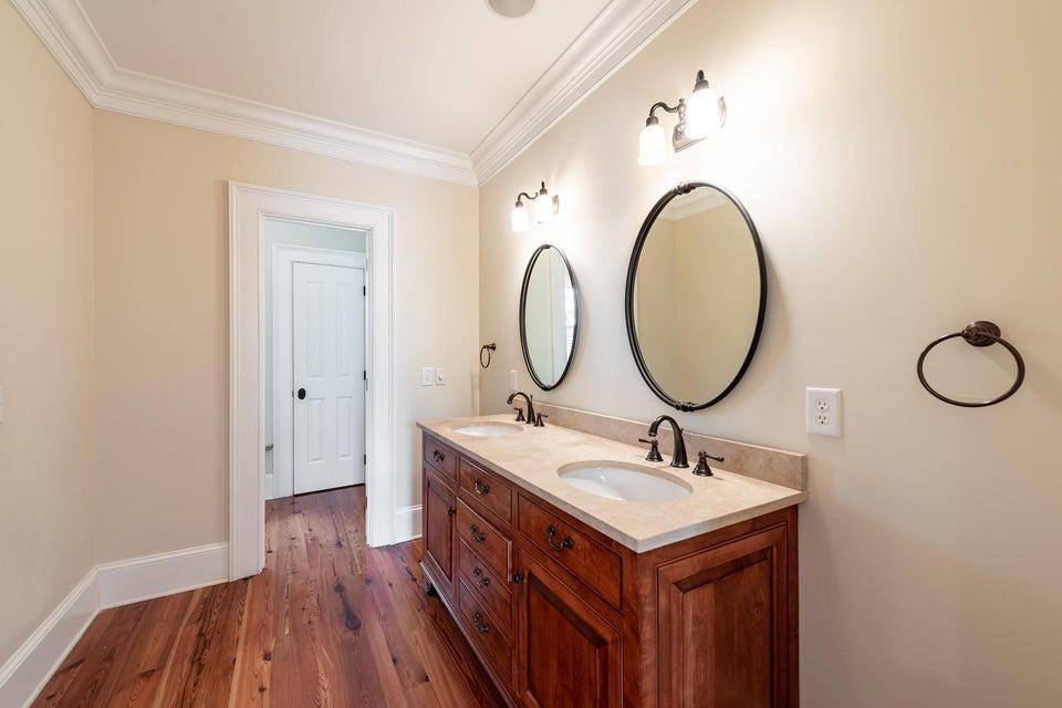 Ion Homes For Sale - 43 Montrose, Mount Pleasant, SC - 22