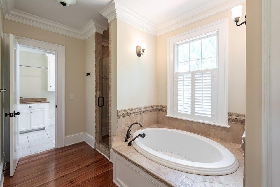 Ion Homes For Sale - 43 Montrose, Mount Pleasant, SC - 20