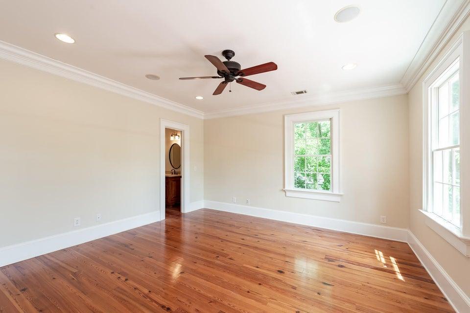 Ion Homes For Sale - 43 Montrose, Mount Pleasant, SC - 24