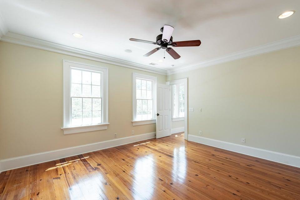 Ion Homes For Sale - 43 Montrose, Mount Pleasant, SC - 23