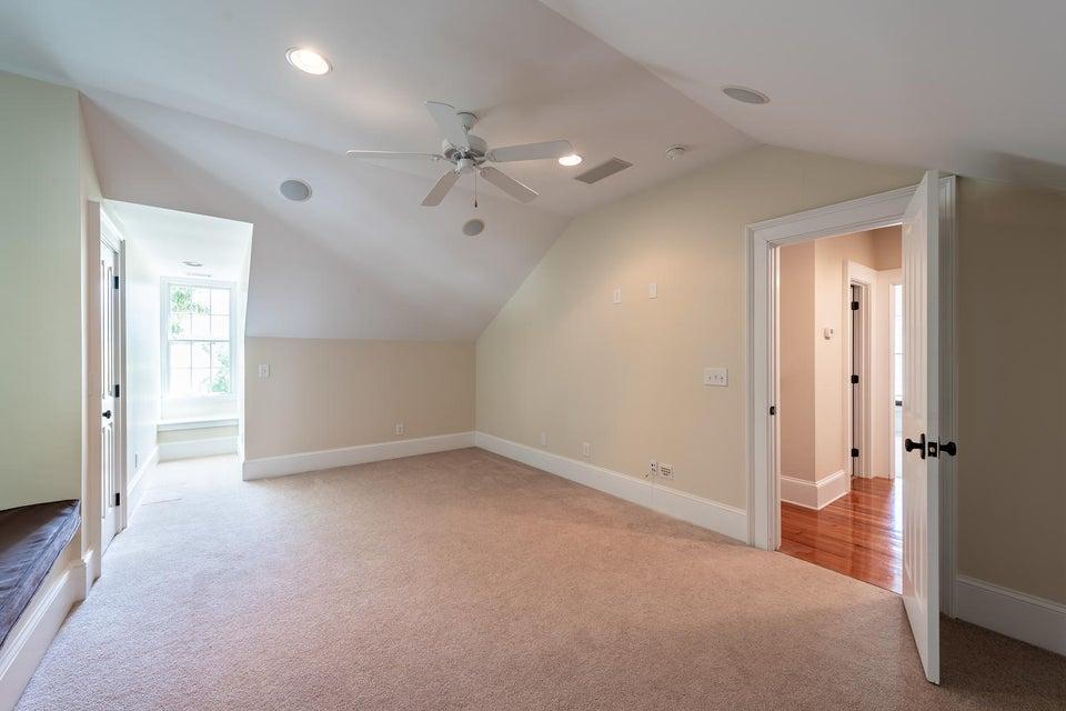 Ion Homes For Sale - 43 Montrose, Mount Pleasant, SC - 1