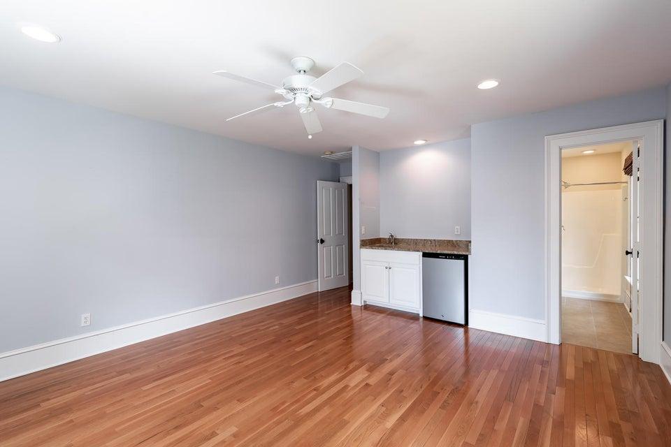 Ion Homes For Sale - 43 Montrose, Mount Pleasant, SC - 15