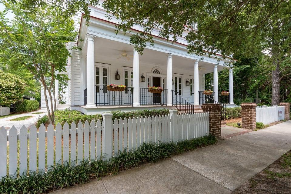 Ion Homes For Sale - 43 Montrose, Mount Pleasant, SC - 38