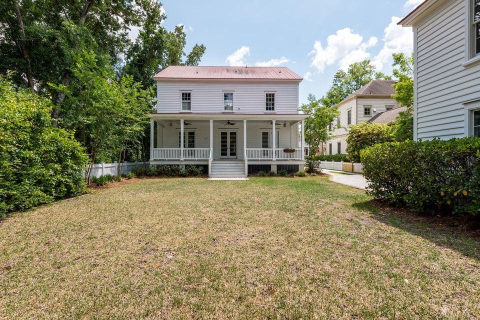 Ion Homes For Sale - 43 Montrose, Mount Pleasant, SC - 12