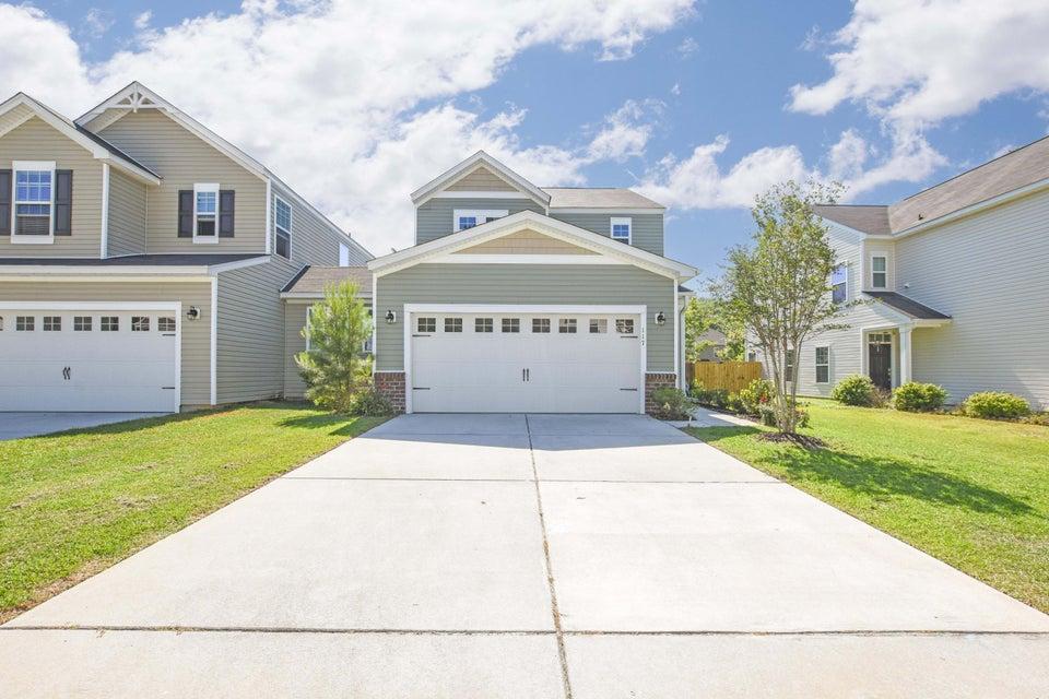117 Dream Street Summerville, SC 29483