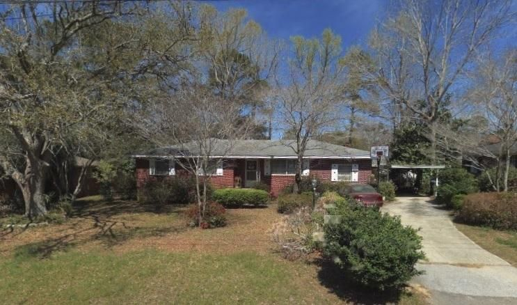 1132 Browning Road Charleston, SC 29407