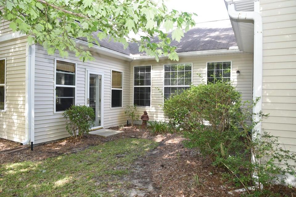 1314 Belhaven Drive Mount Pleasant, SC 29466