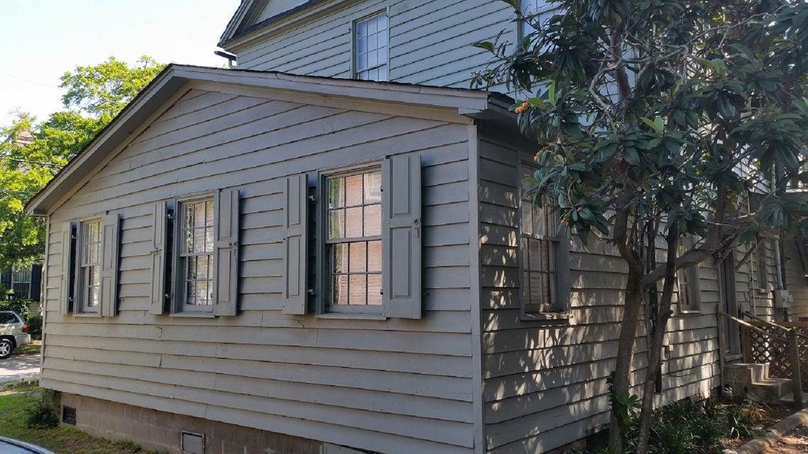 51 Smith Street Charleston, SC 29401