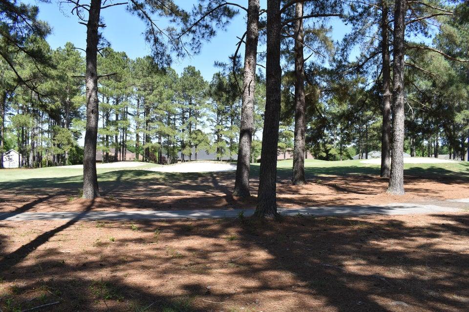 428  Pine Lake Court Manning, SC 29102