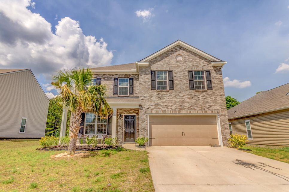 7666 High Maple Circle North Charleston, SC 29418