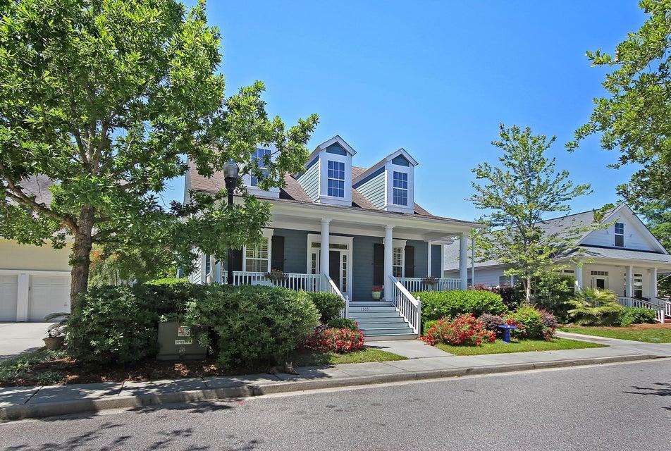 1305 Elfe Street Charleston, SC 29492