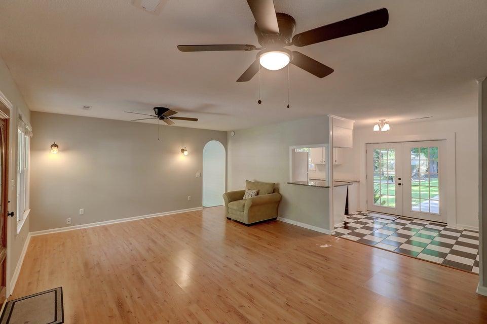 1321 Freer Street Charleston, SC 29412