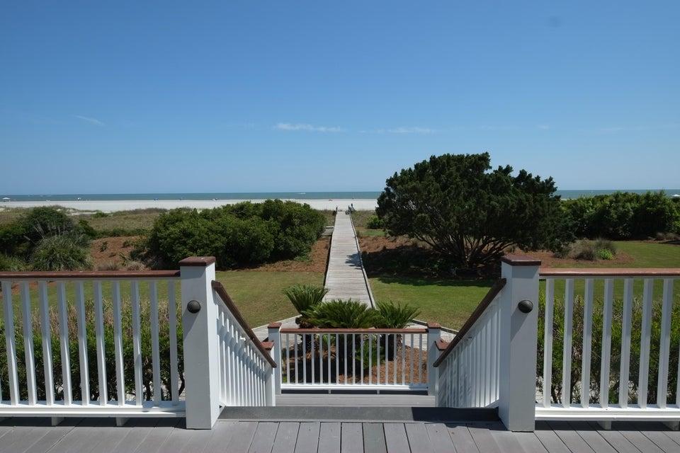 Fairway Villas Homes For Sale - 41 Fairway Dunes, Isle of Palms, SC - 9