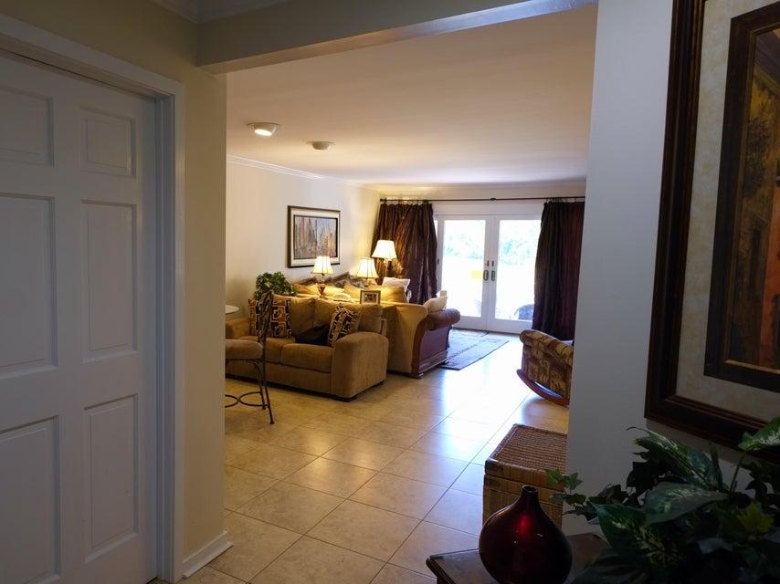 Fairway Villas Homes For Sale - 41 Fairway Dunes, Isle of Palms, SC - 0