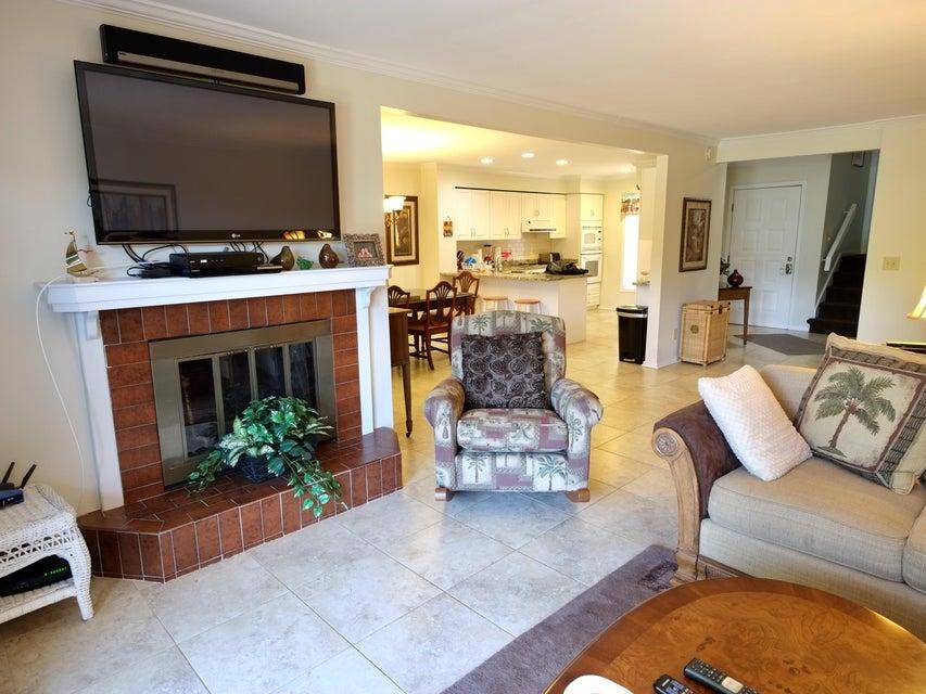 Fairway Villas Homes For Sale - 41 Fairway Dunes, Isle of Palms, SC - 2