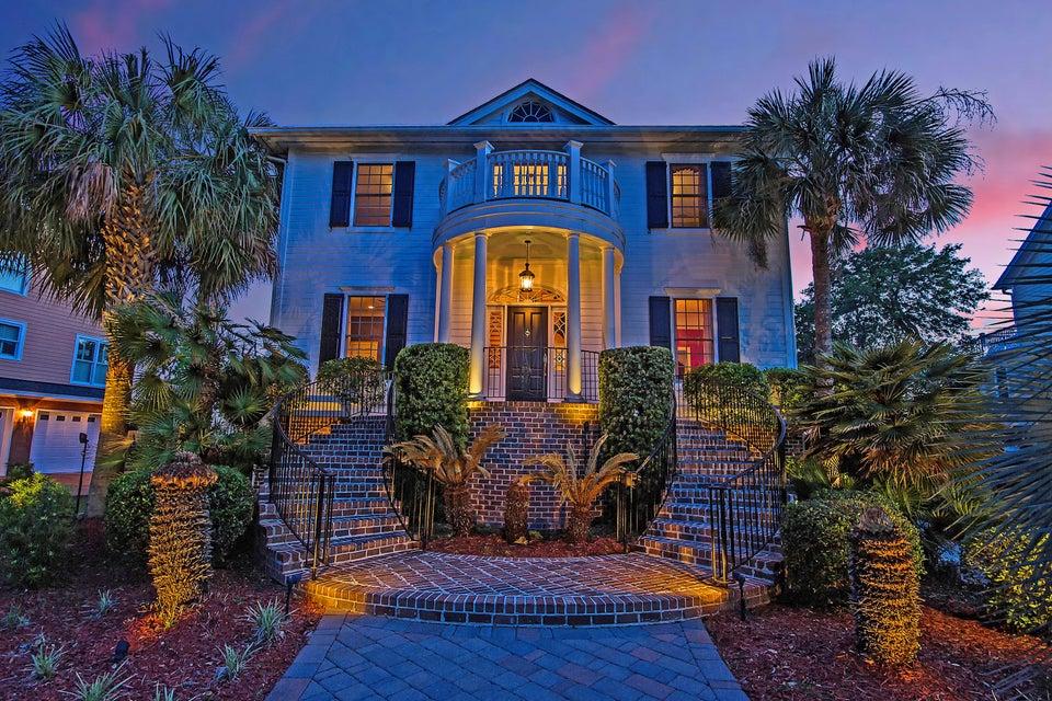 4385 Stoney Poynt Court North Charleston, SC 29405