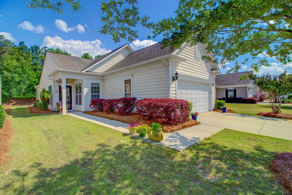135  Sea Lavender Lane Summerville, SC 29486
