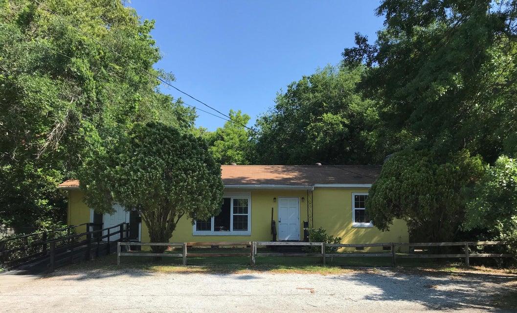 1612  Evergreen Street Charleston, SC 29407
