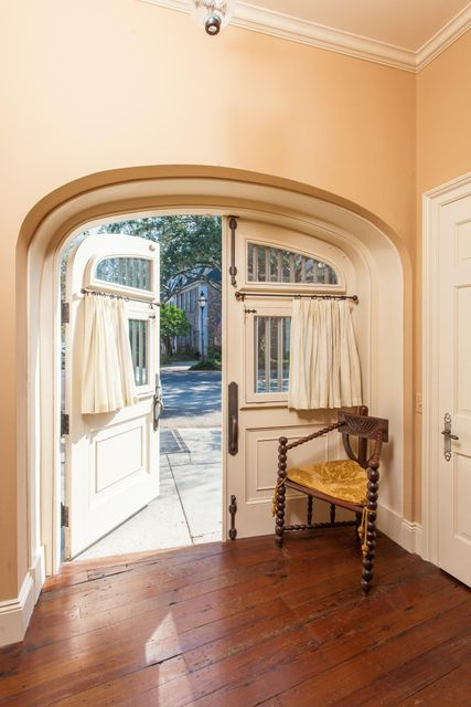 91 East Bay Street Charleston, SC 29401