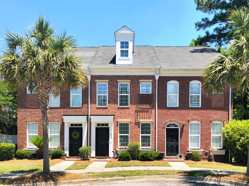 782  Certificate Court Charleston, SC 29414