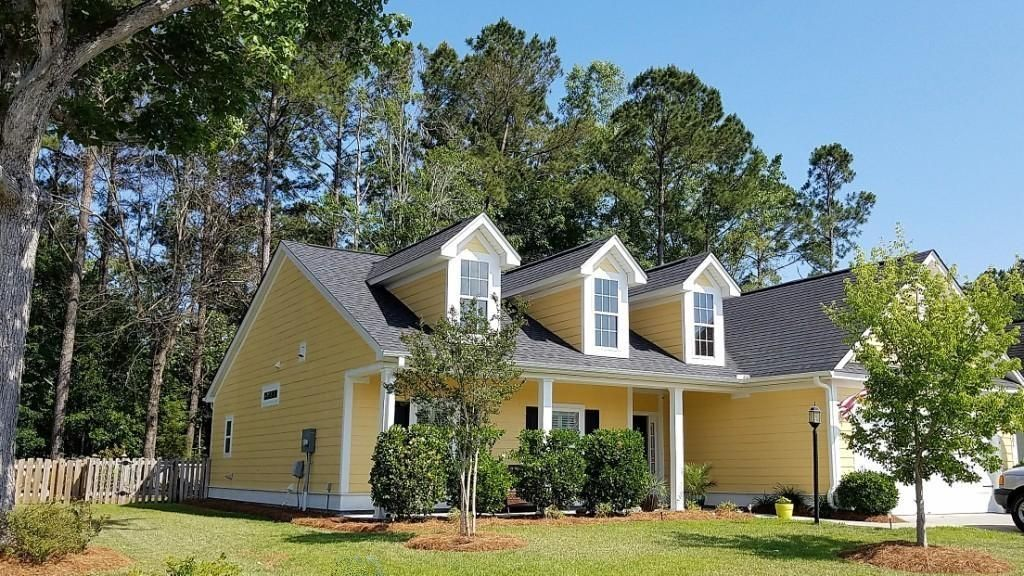 8504 Sentry Circle North Charleston, SC 29420