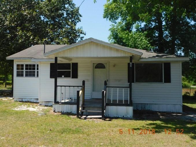 203 Spann Lane Moncks Corner, SC 29461
