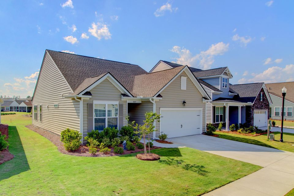 307 Fish Creek Court Summerville, SC 29486