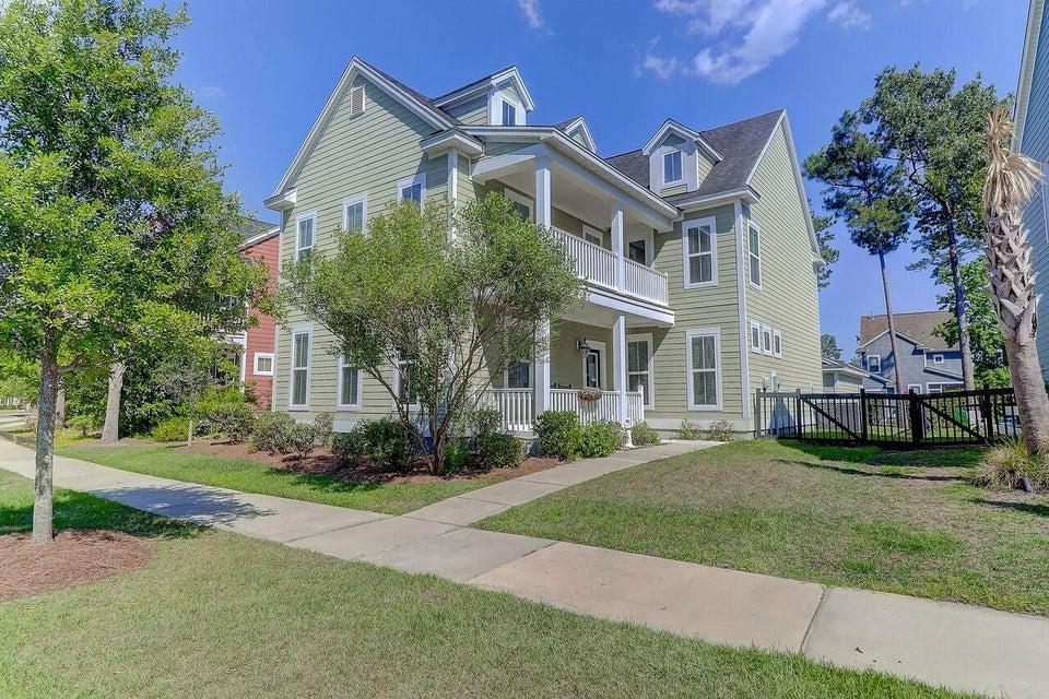 1842 Carolina Bay Drive Charleston, SC 29414