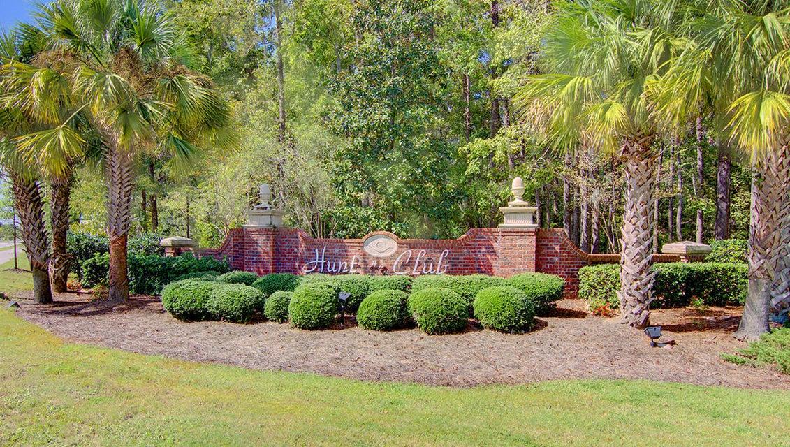 1477 Brockenfelt Drive Charleston, SC 29414
