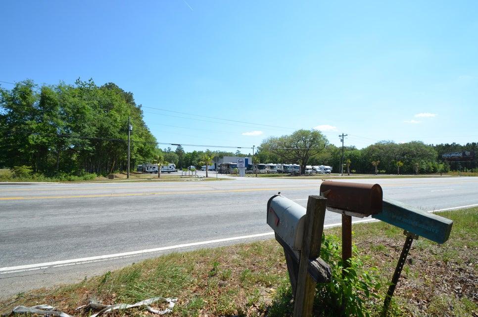 6074  Savannah Highway Ravenel, SC 29470