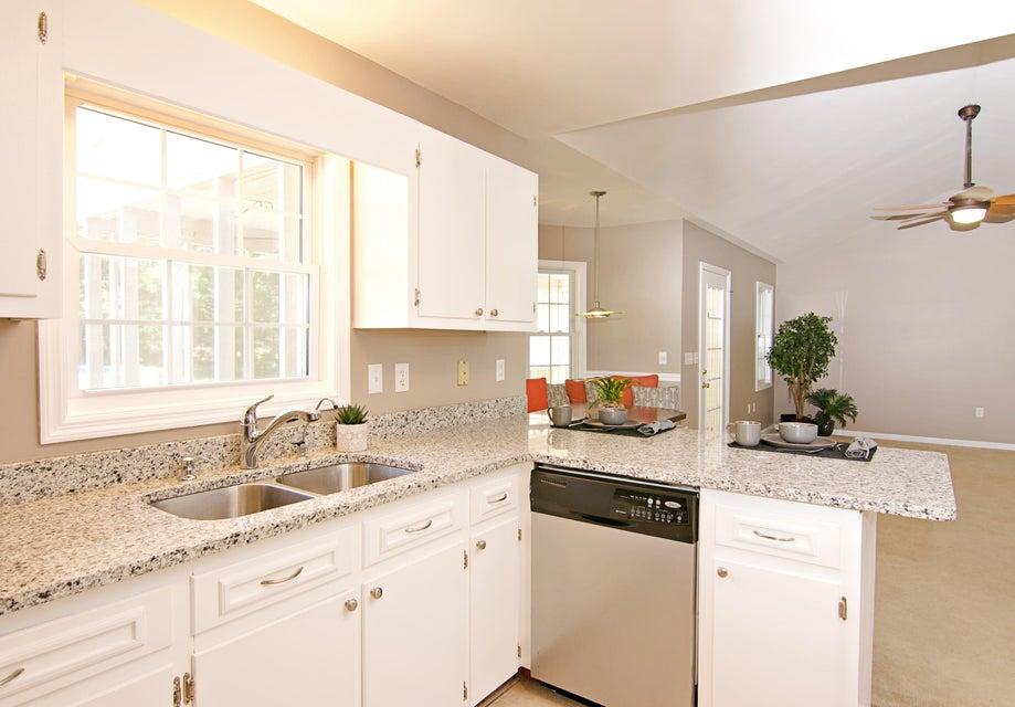 Kitchen Sinks Charleston Sc